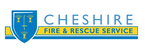http://www.cheshirefire.gov.uk/