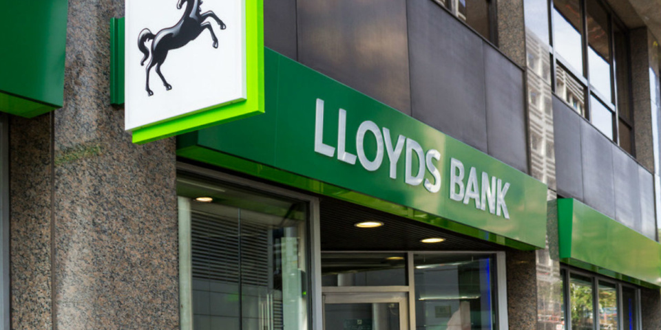 Faisal Rashid MP calls on  Lloyds Banking Group to scrap their new tiered overdraft system