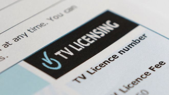 Faisal Rashid MP's Response to the BBC's public consultation on age-related TV licence policy
