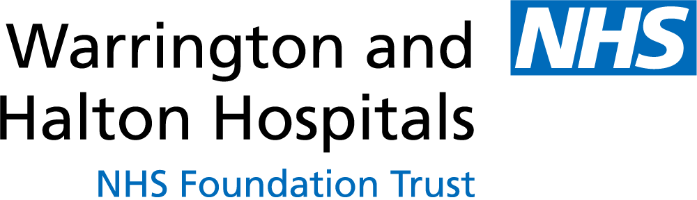 Warrington Hopsital